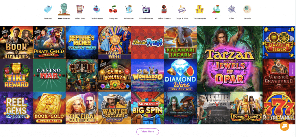 Boo Casino Spiele' data-lazy-type='image' data-src=