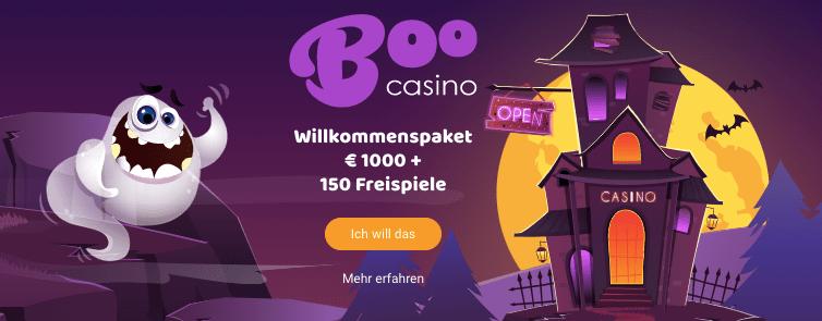 boo casino willkommensbonus