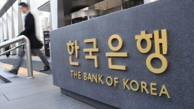 die-bank-of-korea-startet-diesen-sommer-mit-dem-cbdc-prozess