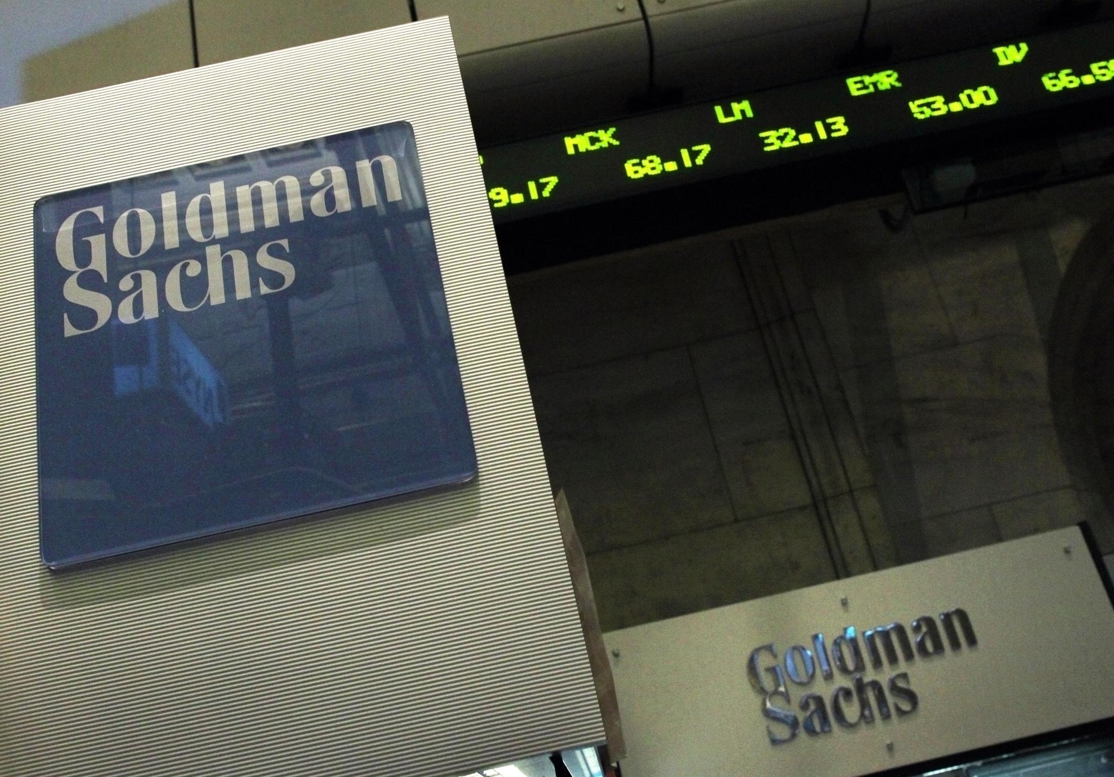 goldman-sachs-sieht,-dass-das-pendel-fuer-bitcoin-den-richtigen-weg-schwingt