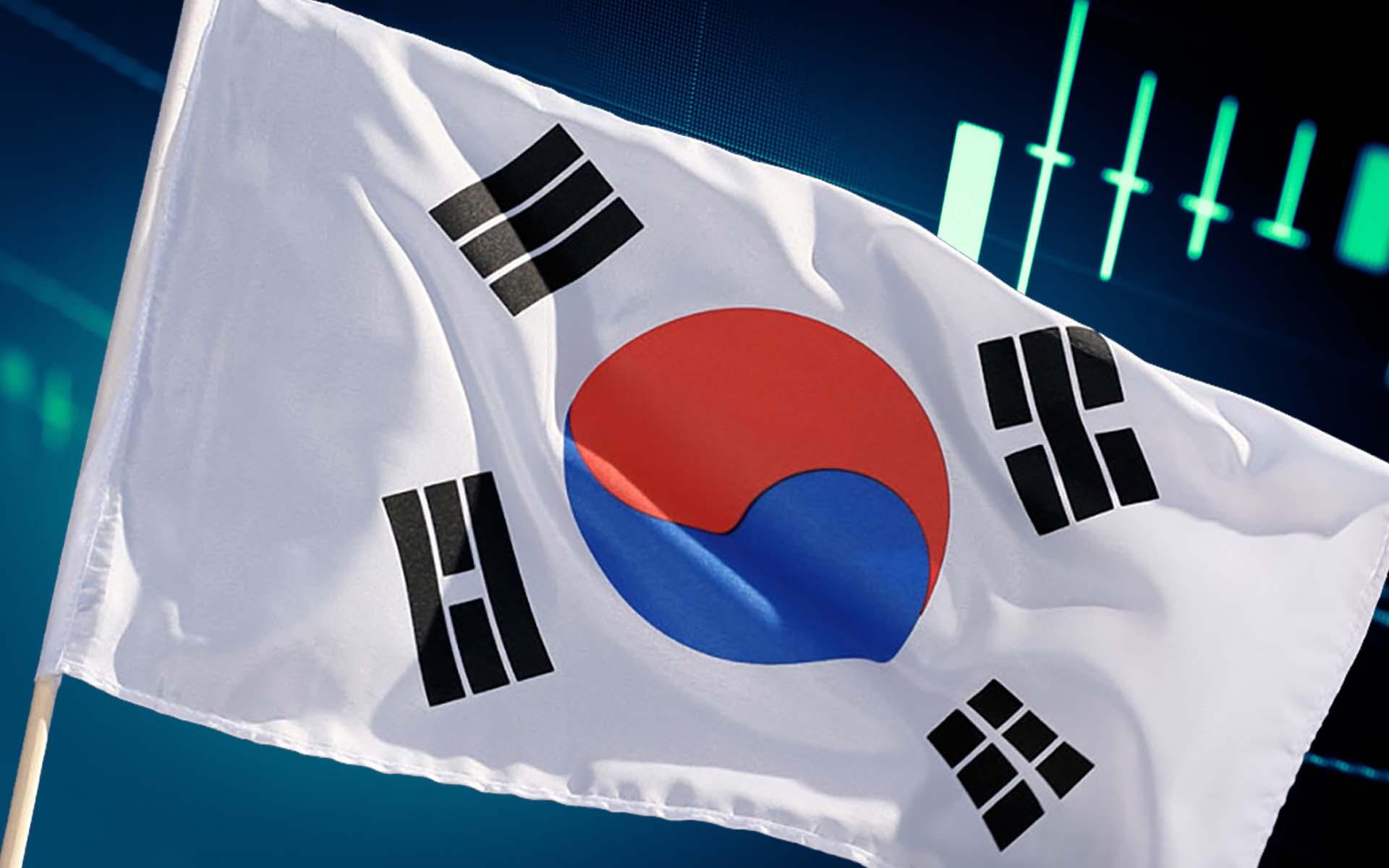 die-suedkoreanische-regierung-sorgt-fuer-klarheit-in-bezug-auf-kryptoregeln