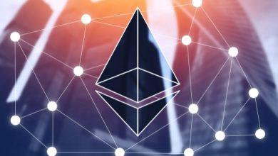 10-gruende,-warum-ethereum-auf-10.000-us-dollar-steigen-kann,-nachdem-es-gerade-ein-neues-allzeithoch-erreicht-hat