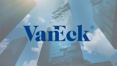 vaneck-beantragt-einen-ethereum-etf,-bis-die-genehmigung-des-bitcoin-etf-vorliegt