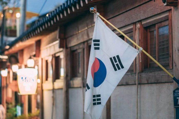 die-koreanische-bankbehoerde-warnt-vor-einem-anstieg-des-altcoin-handels-an-den-boersen
