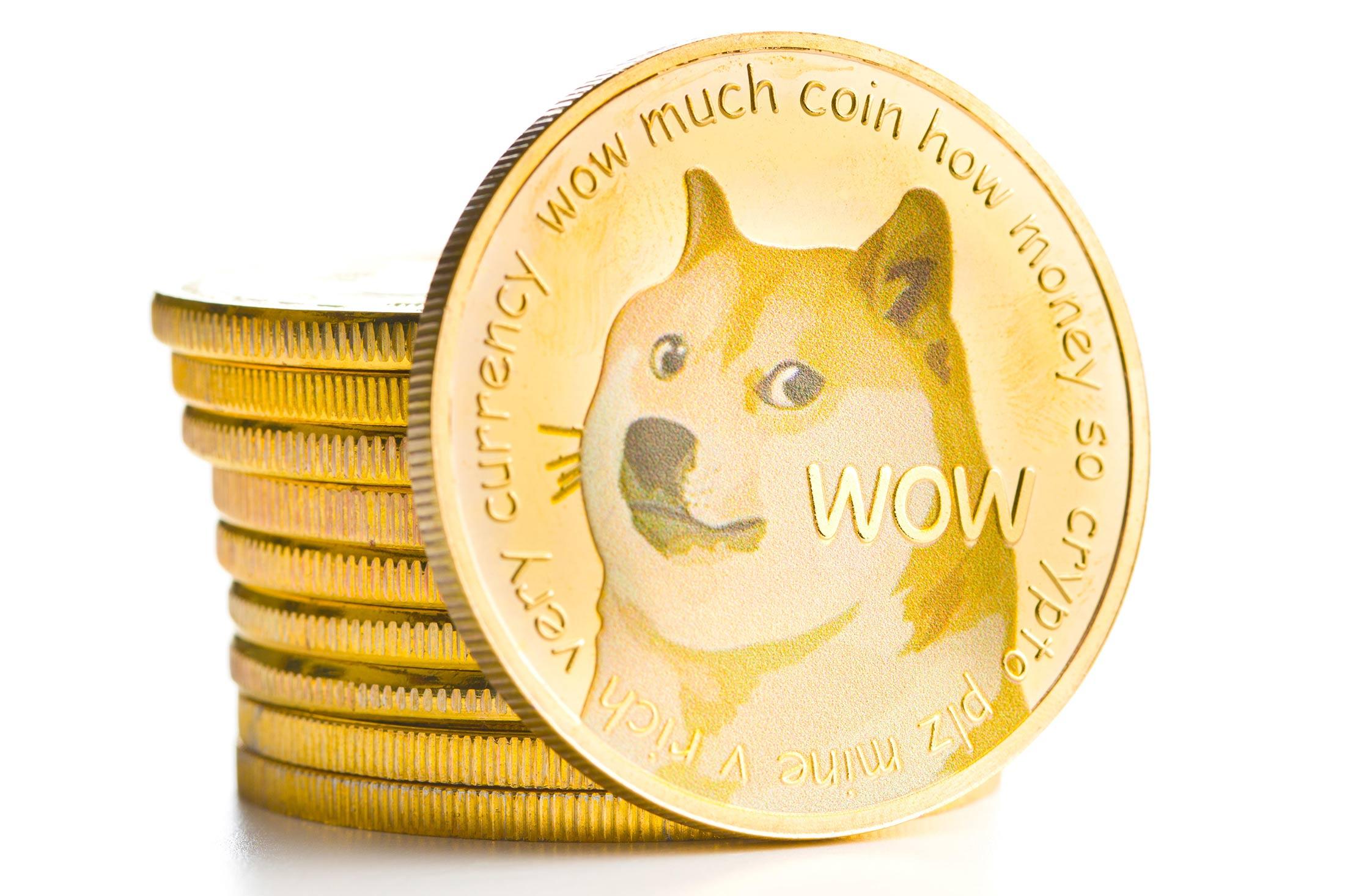 tesla-ersetzt-bitcoin-durch-dogecoin-als-coinbase-und-listet-die-meme-basierte-kryptowaehrung-auf