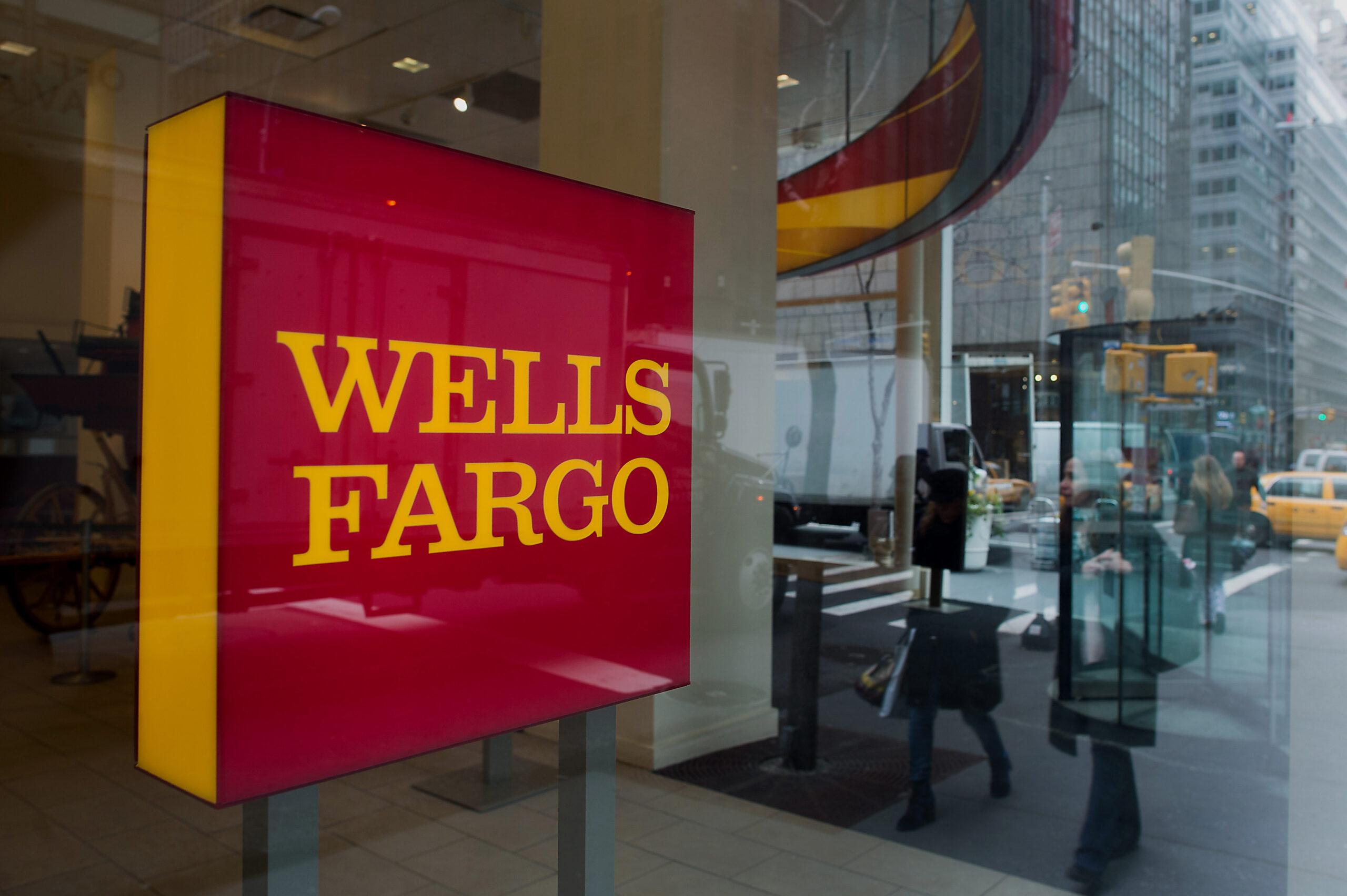 """us-banken-sollen-""""10%-der-arbeitsplaetze-in-historischen-entlassungen-streichen"""""""