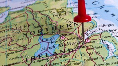 nordirland-moechte-einige-seiner-gluecksspielvorschriften-lockern