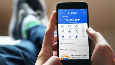 das-e-wallet-gcash-von-globe-telecom-jagt-kryptowaehrungen-crypto