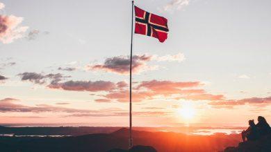 bitcoin-kann-durchbrueche-sehen,-sagt-der-norwegische-finanzminister