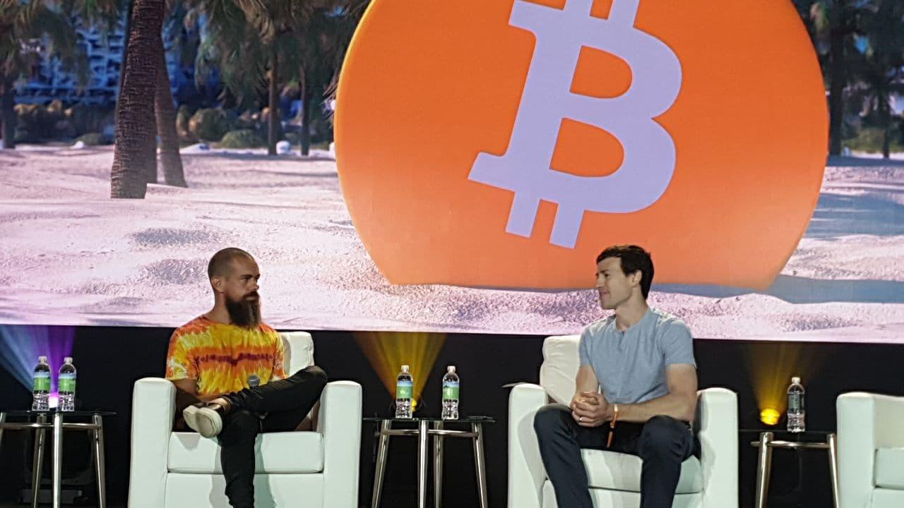 jack-dorsey-sagt,-dass-square-eine-bitcoin-hardware-wallet-erstellen-koennte