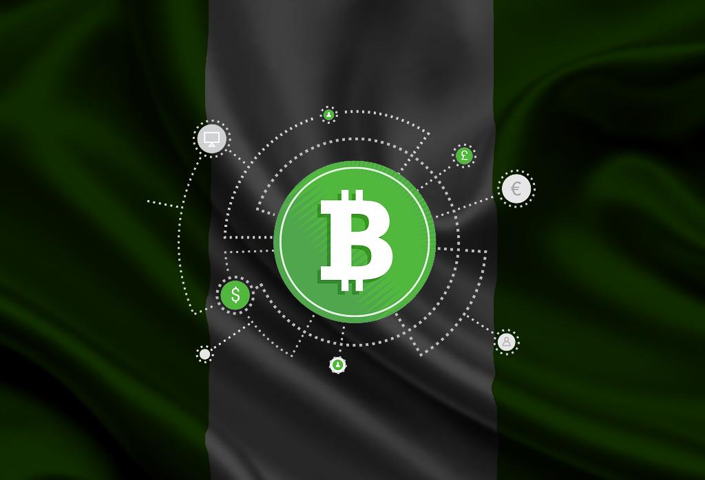 will-nigeria-eine-digitale-zentralbankwaehrung?