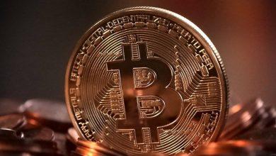 planb-ist-ueberzeugt,-dass-bitcoin-das-jahr-ueber-100.000-us-dollar-beenden-wird