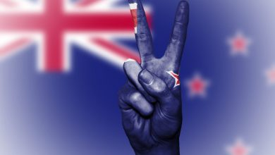 gambling-spending-in-new-zealand-in-2020-was-higher-than-ever